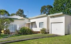 22 Booyong Street, West Wollongong NSW
