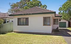 27 Pritchard Street, Wentworthville NSW