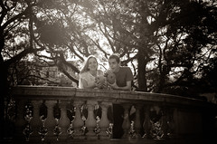 Natasha & Felipe (Helber Moura) Tags: verde art artwork amazing azul amarelo brasil beautiful brazil bw blackandwhite braziligram bestoftheday brasilcotidiano brasileiras clicksp colorfull cidades color cliksp caminhada d5100 day estado exposure exposio espiral fotocultura fotografia fotografiaderua fotogrfica fotoamador festa gallery girl garota igers igerssp igersbrazil life love like like4like liberdade long longa ll longexposure mundo model metrosp metr nikond5100 nikon natgeo nightphotography d90 old originalfilter photography picture photo pic photostreet photograph rua sopaulo saopaulocity saopaulowalk sp saopaulo tagsforlikes nikond90