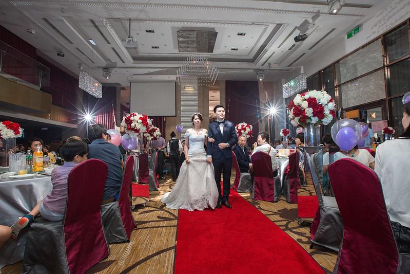 婚攝,大八飯店,婚禮紀錄,南部,高雄