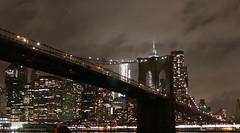 New York-2997.jpg (AllisonMariePhoto) Tags: 2016 70thbirthday newyork newyorkcity november nyc circleline harborlights harborlightscruise circlelineharborlightscruise oneworldtradecenter brooklynbridge manhattanbridge empirestatebuilding chryslerbuilding
