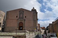 DSC_10192 (jhk&alk) Tags: italia italy sicilia sicily erice