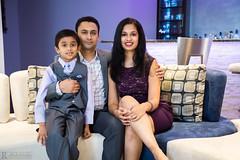 Shah Family 2016 - 01