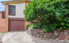 1/15 Rowes Lane, Cardiff Heights NSW