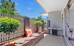 45/79 Macpherson Street, Warriewood NSW
