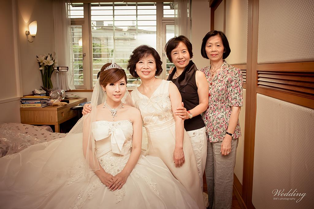'婚禮紀錄,婚攝,台北婚攝,戶外婚禮,婚攝推薦,BrianWang,大直典華,41'