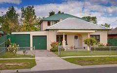 441 Stephen Street, North Albury NSW