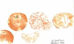 26Apr14 Mandarin (alissa duke) Tags: orange lemon mandarin citrus lime