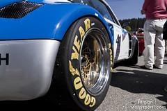 Porsche 911 RSR 3.0l (belgian.motorsport) Tags: auto 2 classic 911 tire rubber racing historic tires peter event porsche rim endurance circuit spa bbs goodyear tyre alloy francorchamps 2014 youngtimer cer 30l cer2 rsr