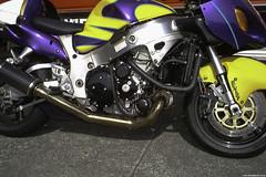 DSCF0032_5 (Betapix) Tags: paint turbo corona suzuki hayabusa gsx1300r
