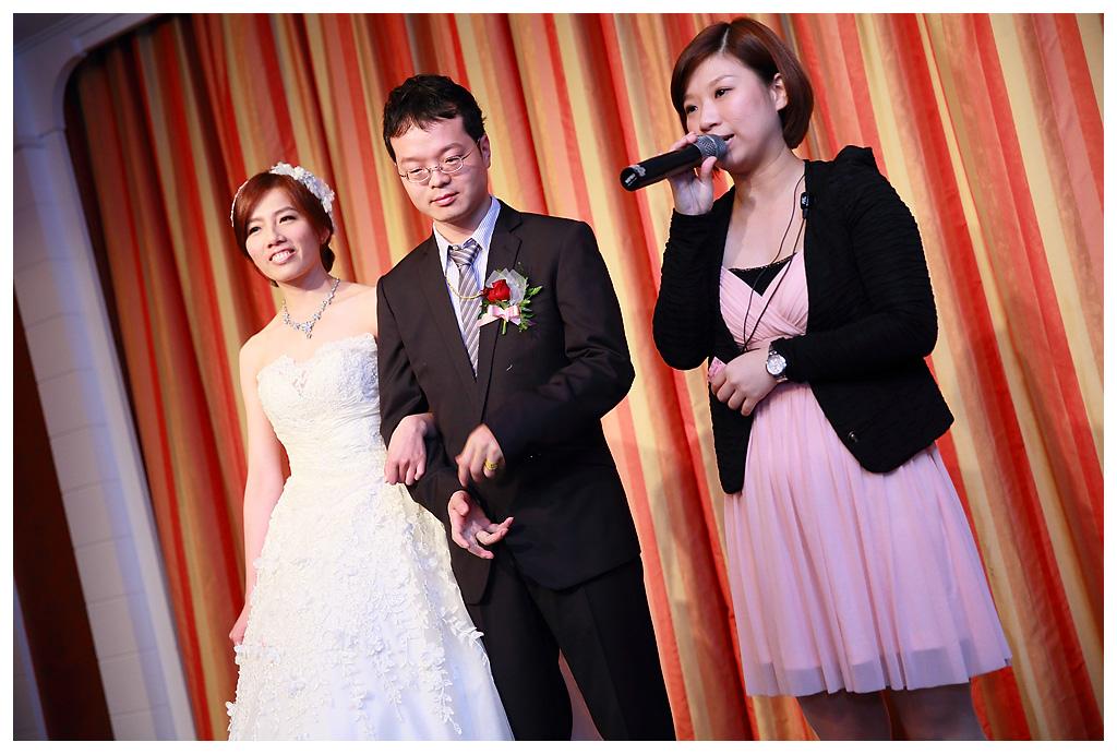 my wedding_0855