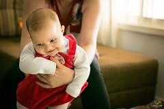 OF-Alice(3meses)-1 (Objetivo Fotografia) Tags: alice famlia pscoa infantil cachorro beb sorriso coelho sono bocejo sorrindo bocejando manfroi felipemanfroi eduardostoll dudustoll ensaioinfantil acompanhamentoinfantil objetivofotografia bebbocejando acompahamento