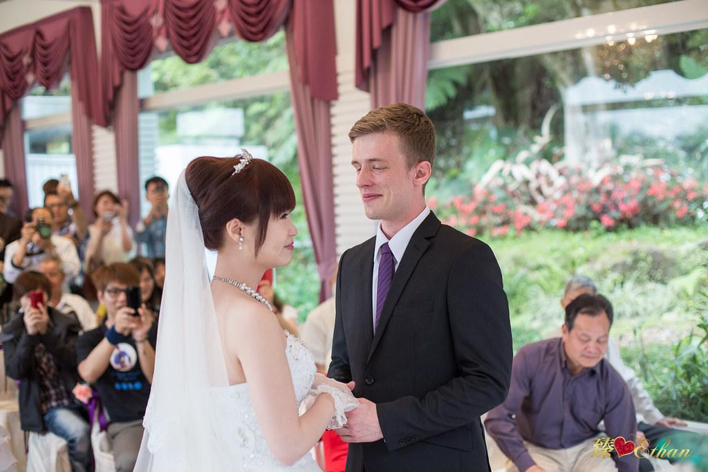 婚禮攝影, 婚攝, 大溪蘿莎會館, 桃園婚攝, 優質婚攝推薦, Ethan-059