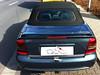 01 Opel Astra G Beispielbild von CK-Cabrio grs 02