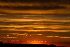 Yaki Point Sunset (Biker Jun) Tags: sunset june grandcanyon 2014 yakipoint canon7d