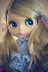 A Doll A Day. Jul 5. Gretchen.