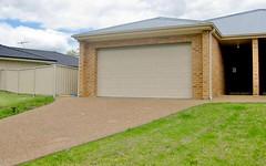 1/18 Boyd Avenue, Metford NSW