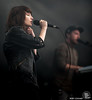 Chvrches - Longitude Marlay Park - Rory Coomey-9