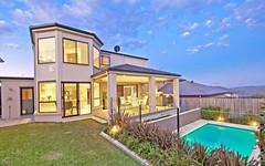 37 Dawes Road, Belrose NSW
