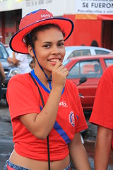 IMG_9553 (dafna talmon) Tags: football costarica mundial jaco
