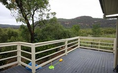 4843 Wisemans Ferry Road, Spencer NSW
