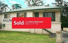67 Barralong Road, Erina NSW