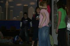 Shake, Ripple & Roll 22-8-2007. 046