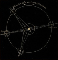 Anglų lietuvių žodynas. Žodis astronomy satellite reiškia astronomija palydovinių lietuviškai.