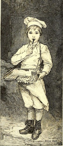 "Image from page 15 of ""St. Nicholas [serial]"" (1873)"