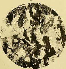 Anglų lietuvių žodynas. Žodis clastic rock reiškia Klasikinis uolas lietuviškai.
