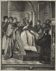 Anglų lietuvių žodynas. Žodis arnold of brescia reiškia arnoldas iš brescia lietuviškai.