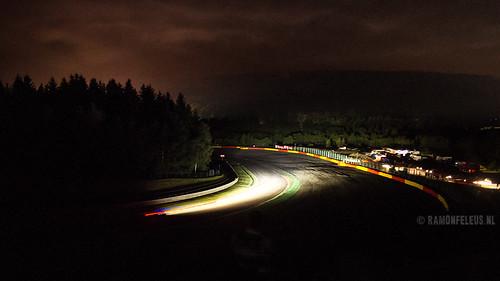 Spa 24 Hours 2014