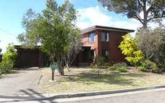 19 Seaview Ave, Bournda NSW