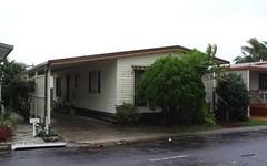 Site 43 Pacific Palms Village, Ballina NSW