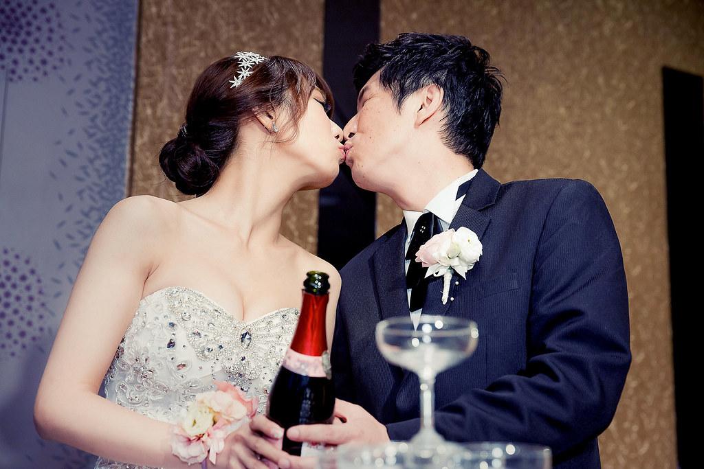 柏緯&書綾Wedding238