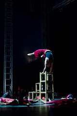 kathmandu-mr-6533 (Circus Kathmandu) Tags: festival vw corporate circus events festivals glastonbury entertainment kathmandu glastonburyfestival pokhara ethical highquality launches alliancefrancais theatreandcircusfield junglefestival circuskathmandu