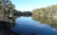 NA Perricoota Road, Moama NSW