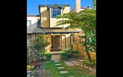 86 Constitution Rd, Dulwich Hill NSW