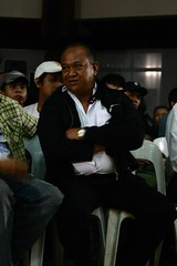 laguna2011-19-