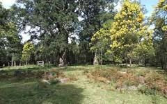 3700 Martindale Rd, Denman NSW
