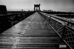 2014-07-32- 1573 2014_07_22 09_26_55 Brooklyn Bridge, the long walk (Badger 23 / jezevec) Tags: bridge arquitetura architecture puente arquitectura ponte architektur pont brug brcke  architettura architectuur til  2014 jembatan tulay  silta  ponticello  tilts cu            lvka stavebnictv