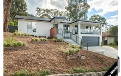 55 Calister Crescent, Theodore ACT