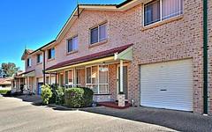 9/20 Thelma Street,, Lurnea NSW