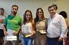 "astorga soriano padel campeonas consolacion 3 femenina open beneficio padel club matagrande antequera julio 2014 • <a style=""font-size:0.8em;"" href=""http://www.flickr.com/photos/68728055@N04/14697863483/"" target=""_blank"">View on Flickr</a>"