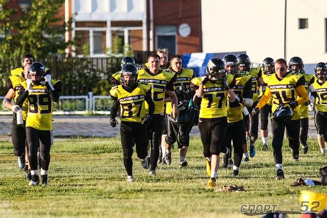 2014-07-19_Raiders52-BlackStorm_29