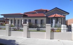 5/124 Livingstone Road, Marrickville NSW