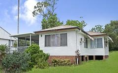 38 Amos Street, Bonnells Bay NSW