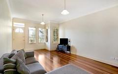 2/23 View Street, Camden NSW