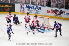 2014-Australia-Ice Hockey-players