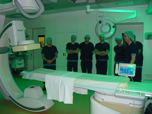 Biophotonics Maastricht Hospital (31)